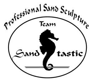 Sand Sculpture Logo